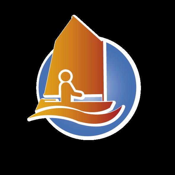 Surf- und Segelkurse bei Wassersport X-treme in der Eckernförder Bucht an der Ostsee
